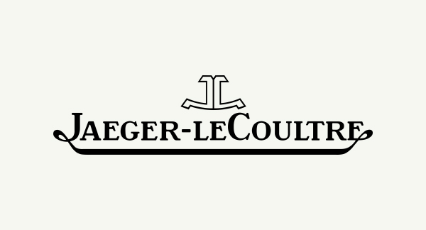 JeagerLeCoultre
